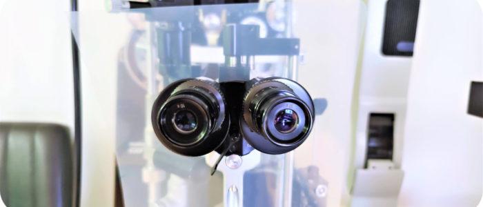 Augenarzt Augsburg Stadtmitte